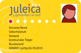 juleica_neutral